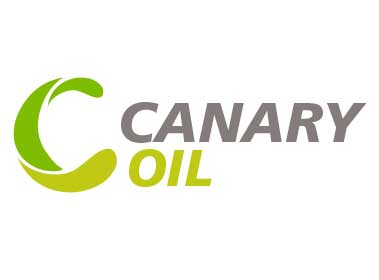 CANARY OIL S.L.