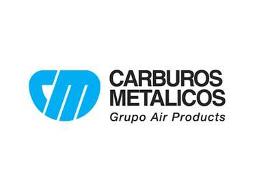 CARBUROS METÁLICOS, S.A.