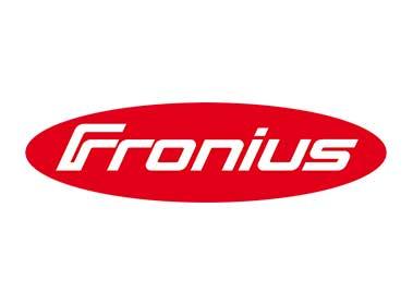 FRONIUS ESPAÑA S.L.U.
