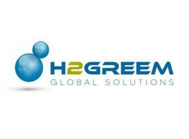 H2GREEM GLOBAL SOLUTIONS SL