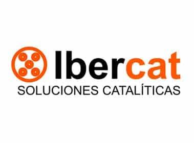 IBERCAT S.L. (SOLUCIONES CATALÍTICAS)