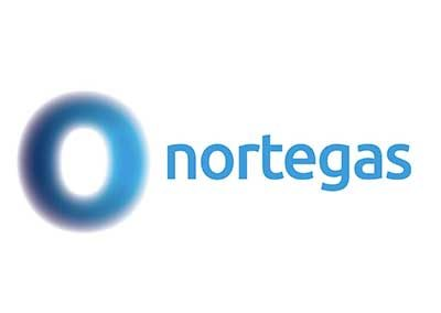 NORTEGAS GREEN ENERGY SOLUTIONS