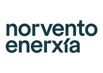 NORVENTO ENERXÍA