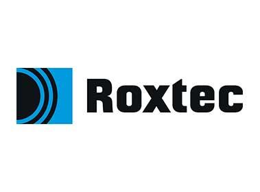ROXTEC S&P