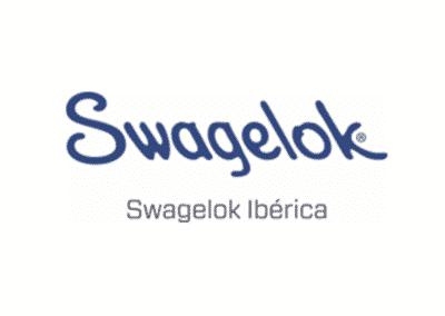 Swagelok Ibérica