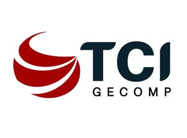 TCI GECOMP SL