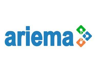 ARIEMA ENERGÍA Y MEDIOAMBIENTE S.L.