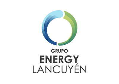 GRUPO ENERGY LANCUYEN