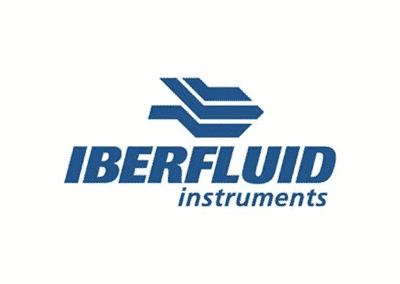 IBERFLUID INSTRUMENTS S.A.