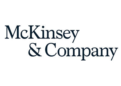 MCKINSEY & COMPANY, S.L