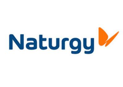 NATURGY ENERGY GROUP S.A.
