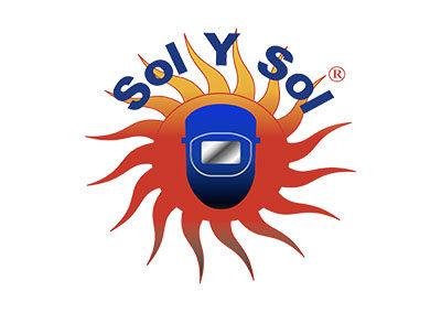 SOLUCIONES INDUSTRIALES Y SOLDADURA, S.L.U. (SOLYSOL)