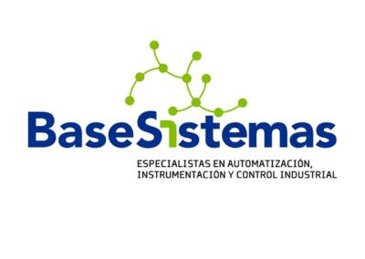 BASE SISTEMAS Y SUMINISTROS, S.A.
