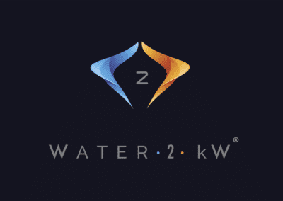 Water2kW