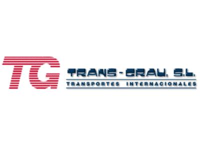Trans-Grau, S.L.