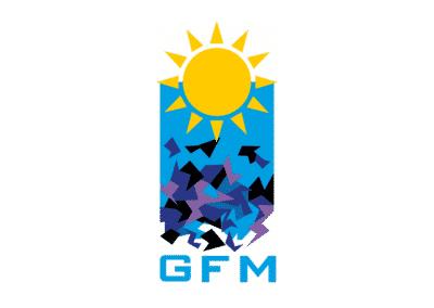 Generaciones Fotovoltaicas de La Mancha S.L.