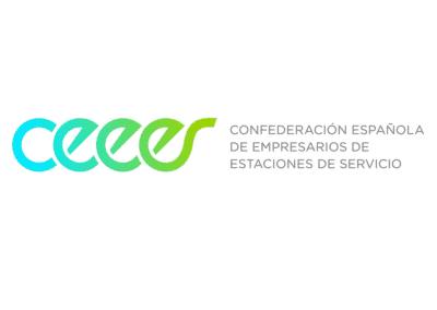 Confederación Española de Empresarios de Estaciones de Servicio (CEEES)