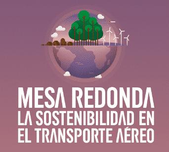 """Participación de la AeH2 en la mesa redonda """"la sostenibilidad en el transporte aéreo"""" organizada por EasyJet"""