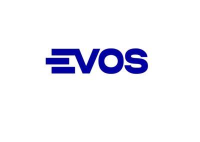 Evos Algeciras SAU