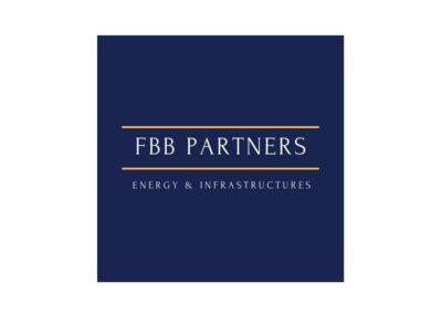 FBB PARTNERS