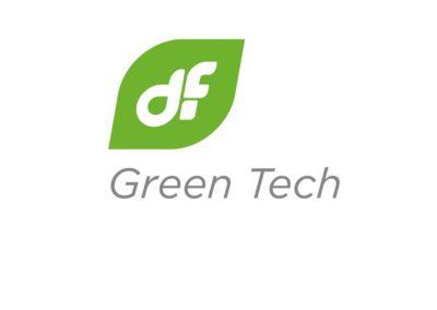 Duro Felguera Green Tech S.A.