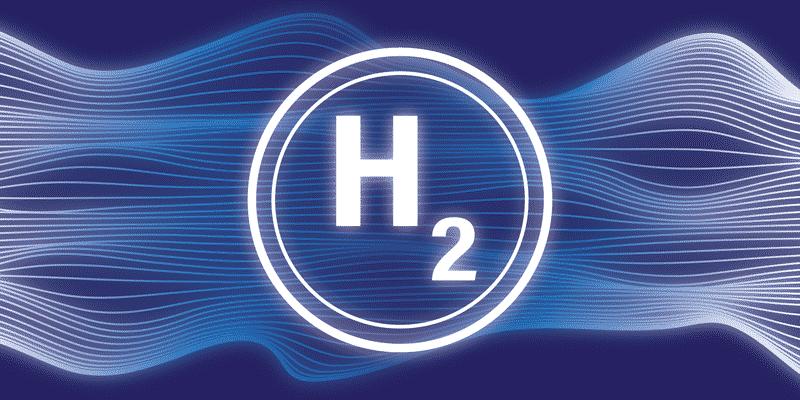 ITE contribuye al desarrollo de tecnologías de producción de hidrógeno