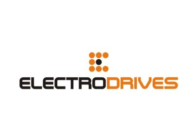 Electro Drives S.L.